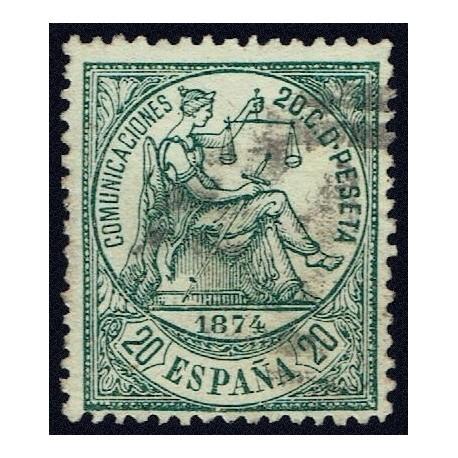 1874 ED. 146 us (2)