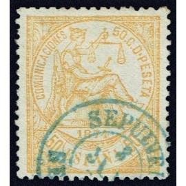 1874 ED. 149 us