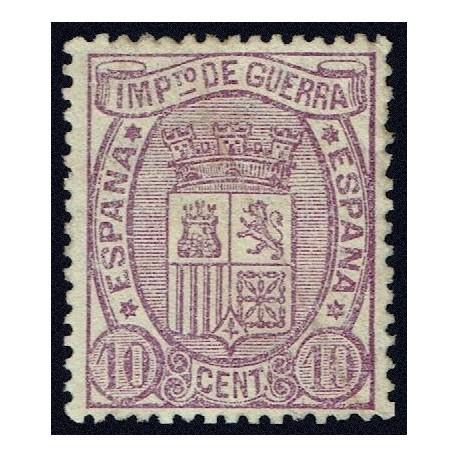 1875 ED. 155 * (3)