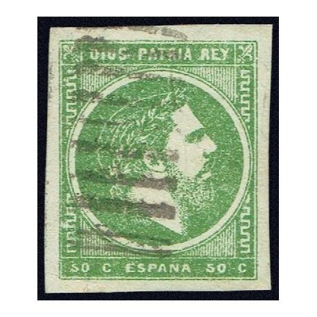 1875 ED. 160 us