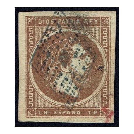 1875 ED. 161 us