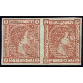 1875 ED. 162s * [x2]