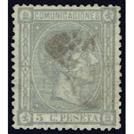 1875 ED. 163 us