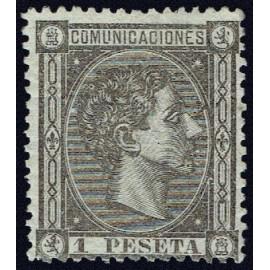 1875 ED. 169 * (6)