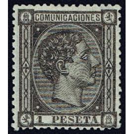 1875 ED. 169 * (4)