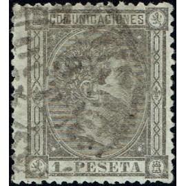 1875 ED. 169 us (4)