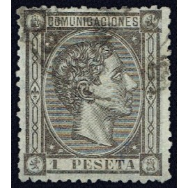 1875 ED. 169 us (3)