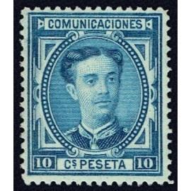 1876 ED. 175 *