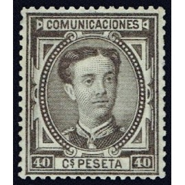 1876 ED. 178 *