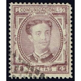 1876 ED. 181 us