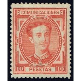 1876 ED. 182 * (2)