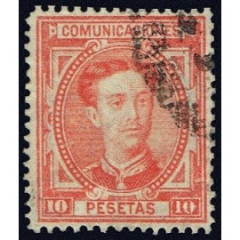 1876 ED. 182 us