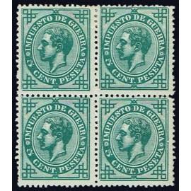 1876 ED. 183 * [x4]