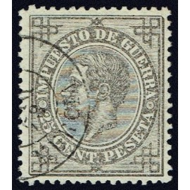 1876 ED. 185 us (2)