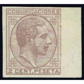 1878 ED. 190s *