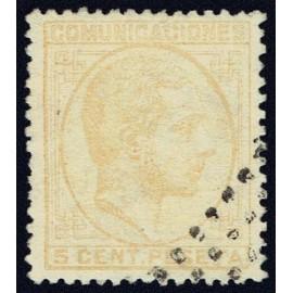 1878 ED. 191 us