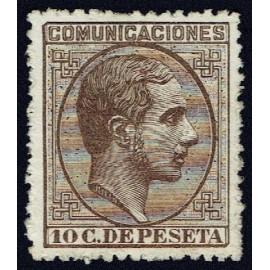 1878 ED. 192 * (3)