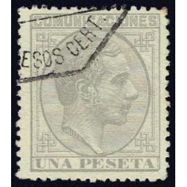 1878 ED. 197 us