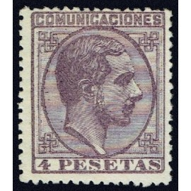 1878 ED. 198 * (6)
