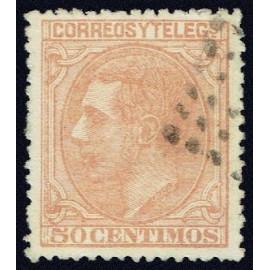 1879 ED. 206b us