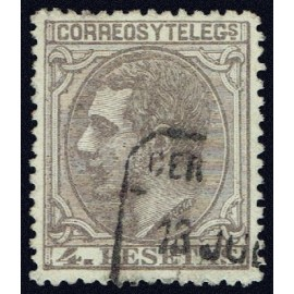 1879 ED. 208 us (2)