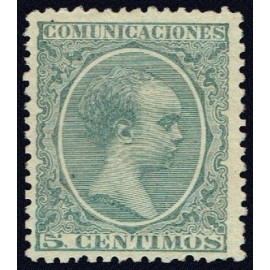 1889 ED. 216 * (5)