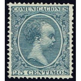 1889 ED. 221 * (4)