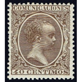 1889 ED. 223 * (5)