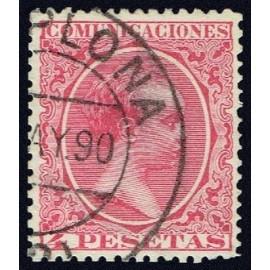 1889 ED. 227 us