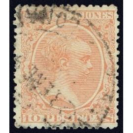1889 ED. 228 us (2)