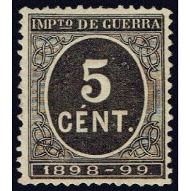1898 ED. 236 *