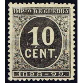 1898 ED. 237 * (2)