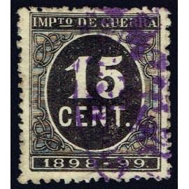 1898 ED. 238 us (2)