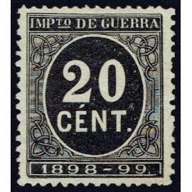 1898 ED. 239 * (2)