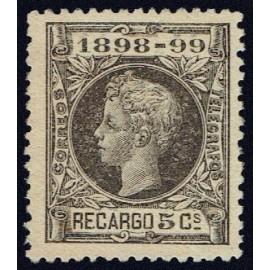 1898 ED. 240 * (2)