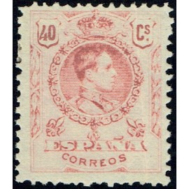 1909 ED. 276a * (3)