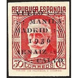 1936 ED. 741s **