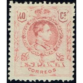 1909 ED. 276a * (2)