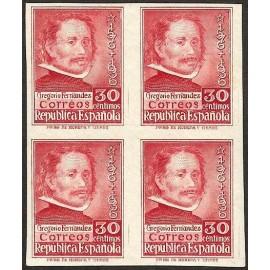 1937 ED. 726s ** [x4]