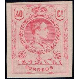 1909 ED. 276s *