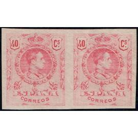 1909 ED. 276s ** [x2]