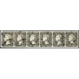 1850 ED. 1A us [x06] (2)