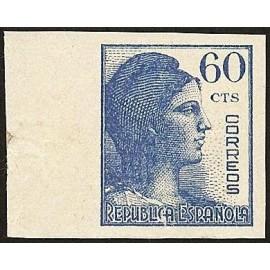 1938 ED. 754s **