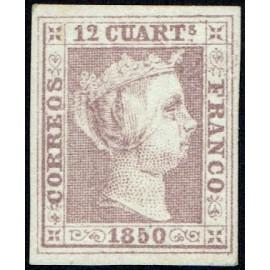 1850 ED. 2 * (2)