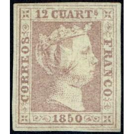 1850 ED. 2 *