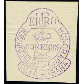 1881 ED. FR. 3