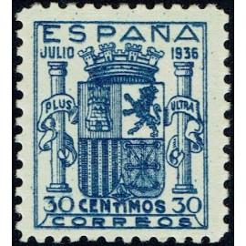 1936 ED. 801 * (2)