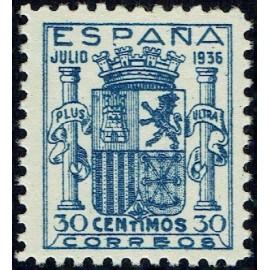 1936 ED. 801 **