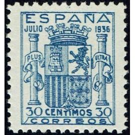 1936 ED. 801 ** (2)