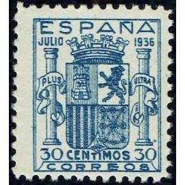 1936 ED. 801 ** (3)